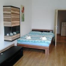 Apartmán Rezidence Nábřeží Beroun 46897444