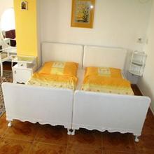 Vila Blanka Apartmány Chyňava 39201882