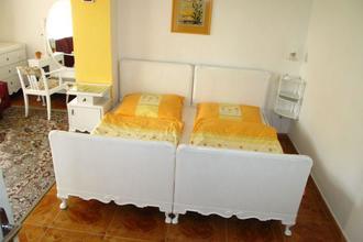 Vila Blanka Apartmány Chyňava 46132920