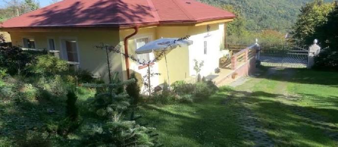 Vilka Lustig Chyňava 1135610447