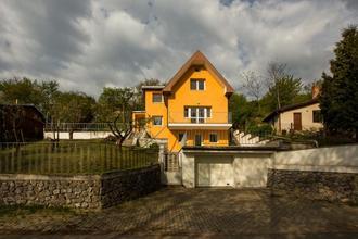 Relax na Moravě Němčičky