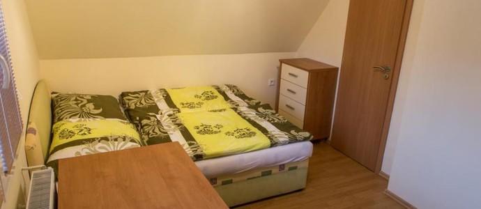Relax na Moravě Němčičky 1135657887