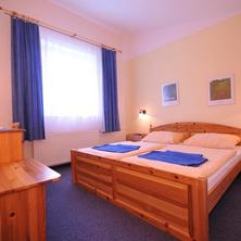 Hotel Raj Dedinky 39786510