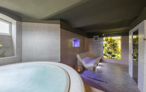 Villa Louise 1149329829