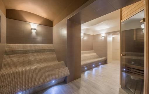 Villa Louise 1149329833