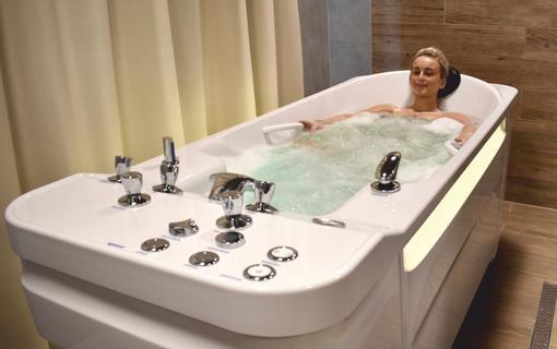 Villa Louise 1149329837