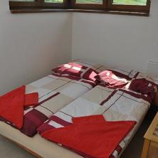 Apartmány Bavory 39161084