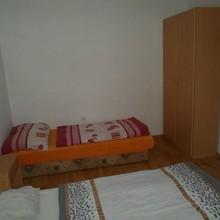Ubytování naproti sklepa Velké Pavlovice 40219790