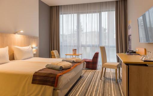 Park Inn by Radisson Sárvár Resort & Spa 1151299345