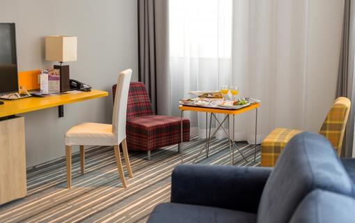 Park Inn by Radisson Sárvár Resort & Spa 1151299335