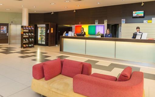 Park Inn by Radisson Sárvár Resort & Spa 1151299325
