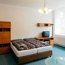 Hotel Lipnice Lipnice nad Sázavou 46975852