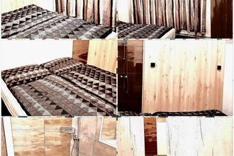 Hotel Lipnice Lipnice nad Sázavou 50722872