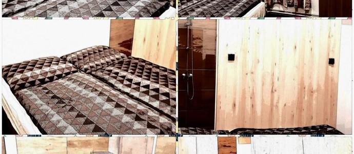 Hotel Lipnice Lipnice nad Sázavou 1115513030