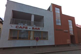 Hotel Lipnice Lipnice nad Sázavou