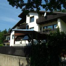 Penzion Lída Srbsko 39324386