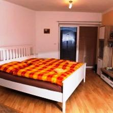 Apartmány Zdice 39335098