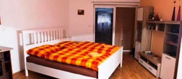 Apartmány Zdice 1113585480