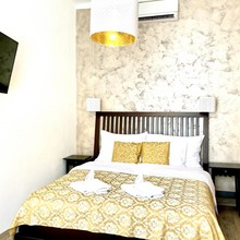 Flawless apartments Prague. Praha 1124003484
