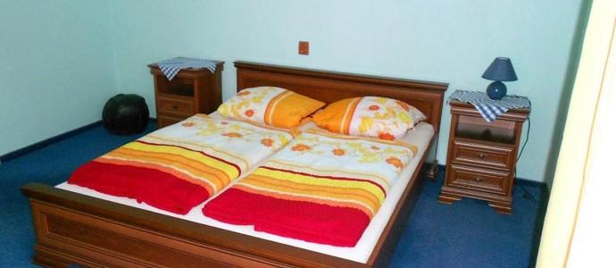 Penzion Paradise Ostrava 39264118