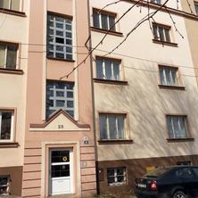 Penzion Paradise Ostrava 39264116