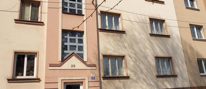 Penzion Paradise Ostrava