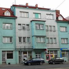 Blue Paradise Penzion Ostrava
