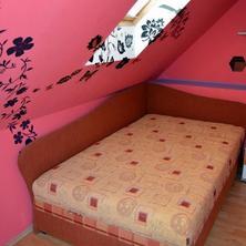 Apartmán Lux Blue Paradise Ostrava 42449832