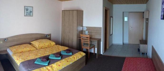 Guest house Fleurs Liptovský Mikuláš 1133834465