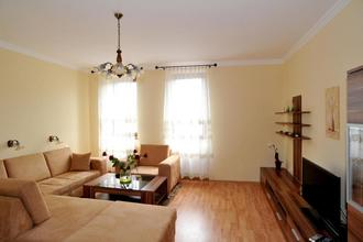 Penzion Anesis Turčianske Teplice 50546230