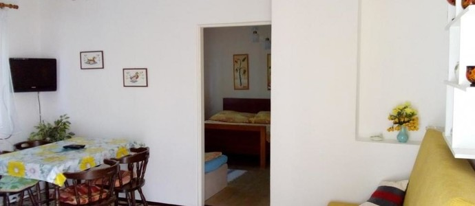 Apartmán u Štefana Lechnica 1114610370