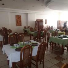 Penzión a Reštaurácia u Jeleňa Stará Ľubovňa 1113432326