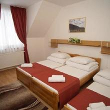 Chata Pieniny Lesnica 40260562
