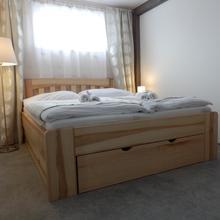 Apartmán Moravský Kras Rájec-Jestřebí 39859984