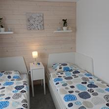 Apartmán Moravský Kras Rájec-Jestřebí 39553808