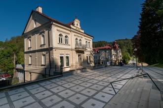 Slavia Luhačovice 39764806