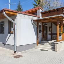 Pension Franko Český Krumlov 1135675021