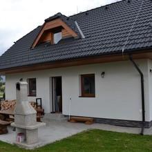 Villa Mia Stará Lesná 1114336392