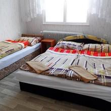 Ubytování ve Vinařství Michna Velké Pavlovice 1113333006