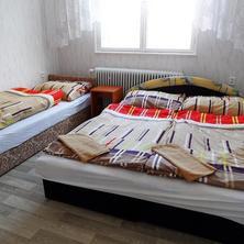 Ubytování ve Vinařství Michna Velké Pavlovice 39523420