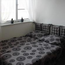 Penzion Bystré 39522906