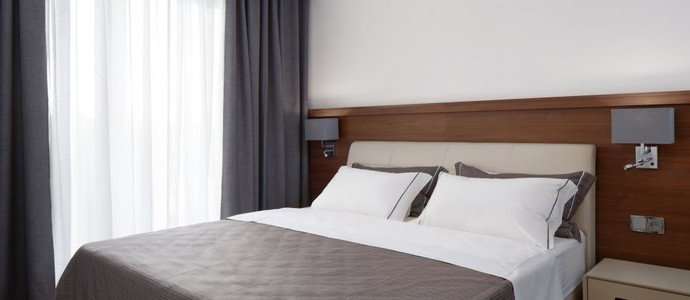 Apartments JBX Lipno Lipno nad Vltavou 1150774175