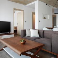 Aparthotel JBX Lipno Lipno nad Vltavou 42196918