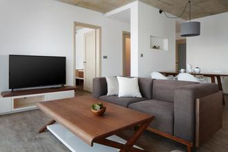 Apartments JBX Lipno Lipno nad Vltavou 44260968