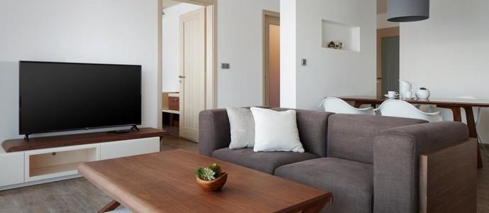 Apartments JBX Lipno Lipno nad Vltavou 1110069024