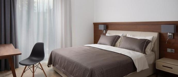 Apartments JBX Lipno Lipno nad Vltavou 1135685169