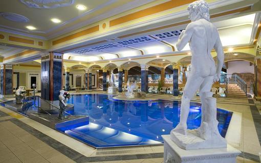 Hotel Aphrodite Palace 1154922019