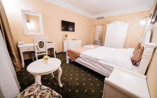 Hotel Aphrodite Palace 1154922025