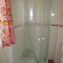 Penzion Brdy Ohrazenice 1135689141
