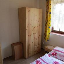 Penzion Brdy Ohrazenice 39748108